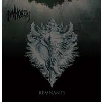Pathogen Remnants CD