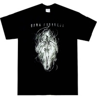 Dark Fortress Luciform Shirt