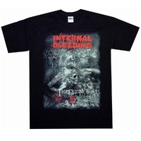 Internal Bleeding Imperium Shirt