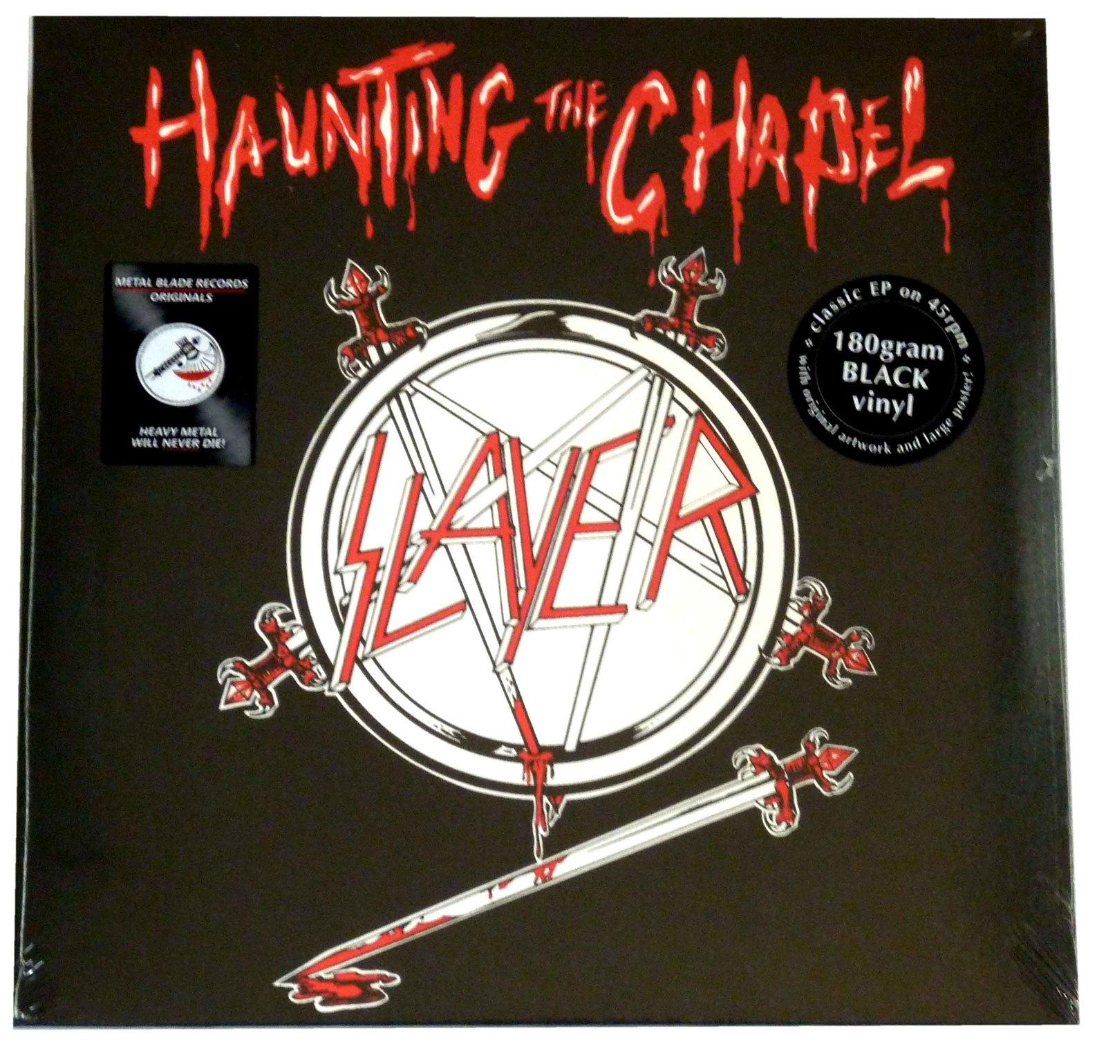 Licensed Slayer Pentagram baby vest alternative goth rock punk metal gift