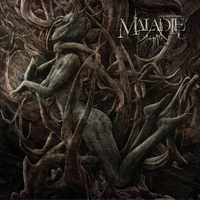 Maladie Symptoms CD