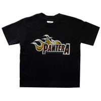 Pantera Lil Dragster Kids Toddler T-shirt