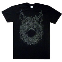 Obscura Diluvium Sphere Shirt