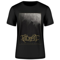 Psycroptic As The Kingdom Drowns Shirt