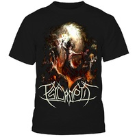 Psycroptic Sceptre of The Ancients Shirt
