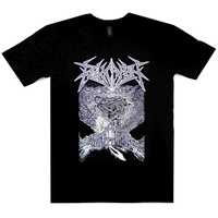 Revocation Cthulhu Shirt