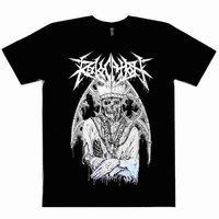 Revocation Wealth Shirt