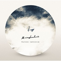 Rainshadow Waters Imperium CD