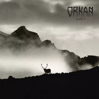 Orkan Element CD