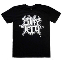 Archspire Stay Tech XXL Shirt