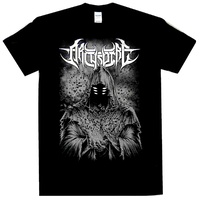 Archspire Flies Shirt