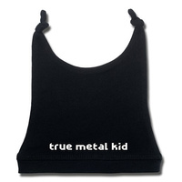 True Metal Kid Baby Hat (choice of 4 colours)