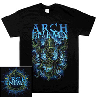 Arch Enemy Saturine Shirt