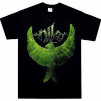 Nile Aguila Shirt