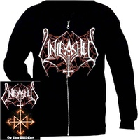 Unleashed Dawn Of The Nine Our Time Hoodie