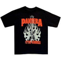 Pantera Future Headbanger Kids T-shirt
