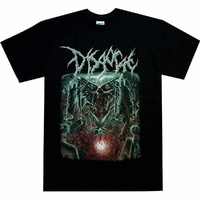 Disgorge All Shall Perish Shirt