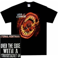 Vio-lence Eternal Nightmare Shirt
