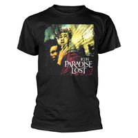 Paradise Lost Icon Shirt