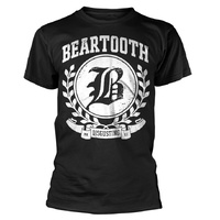 Beartooth Disgusting Shirt