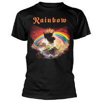 Rainbow Rising Shirt