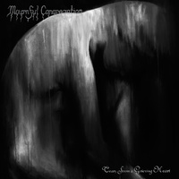 Mournful Congregation Tears From A Grieving Heart CD