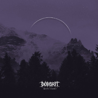 Dodsrit Spirit Crusher CD