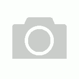 Metallica Flaming Skull Cut Out Patch