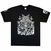 Dark Funeral As I Ascend Shirt