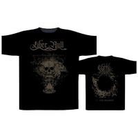 Liber Null I The Serpent Shirt