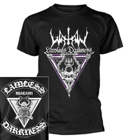 Watain Lawless Darkness Shirt