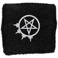 Arch Enemy Symbol Wristband