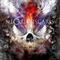 Ne Obliviscaris Portal Of I CD