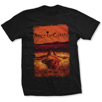 Alice In Chains Dirt Shirt