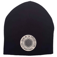 Bring Me The Horizon Sempiternal Beanie Hat