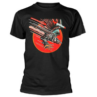 Judas Priest Screaming For Vengeance Shirt