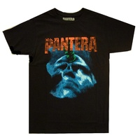 Pantera Far Beyond Driven World Tour Shirt