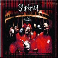 Slipknot Debut Magnet