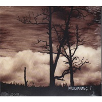 Lost In Desolation - Mourning I CD