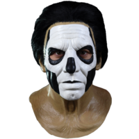 Ghost Papa Emeritus 3 Latex Mask