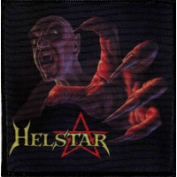 Helstar Nosferatu Patch