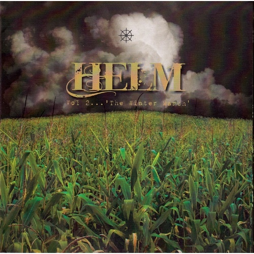 Helm Vol 2... The Winter March CD