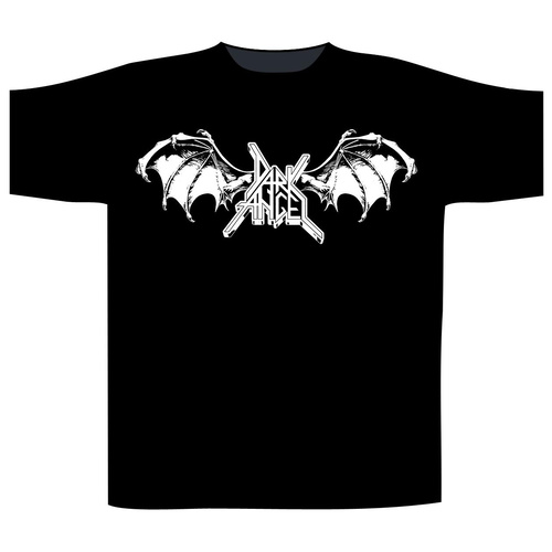 Dark Angel Logo Shirt [Size: XL]