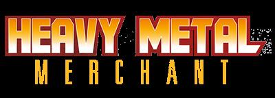 Dating-Website für Metal-Fans